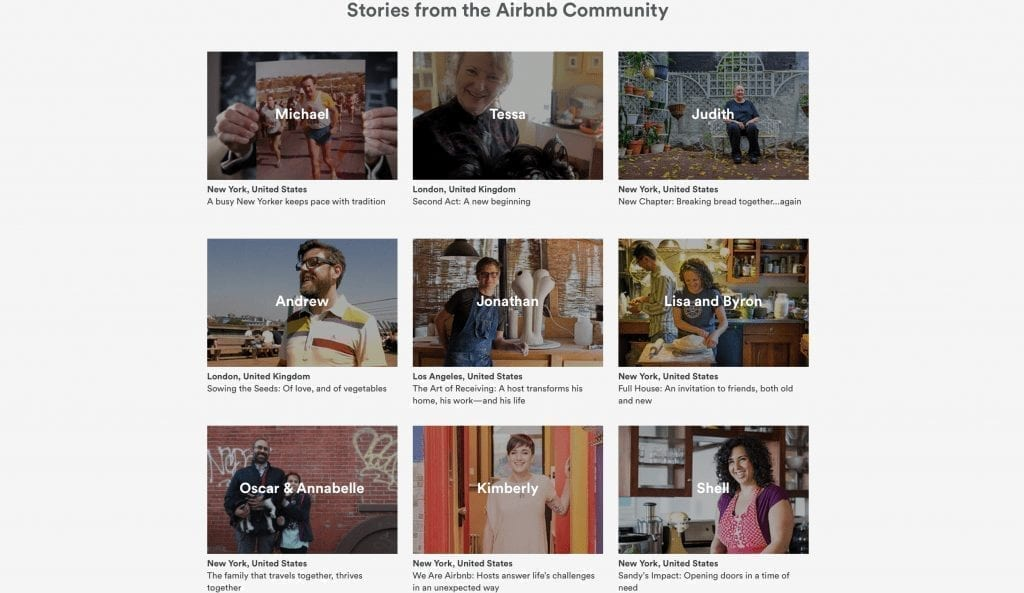 airbnb-stories-thumbnails