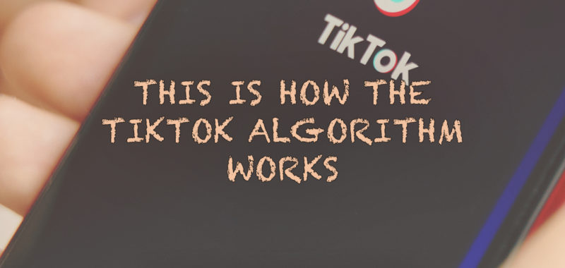 How to make the TikTok algorithm work for you