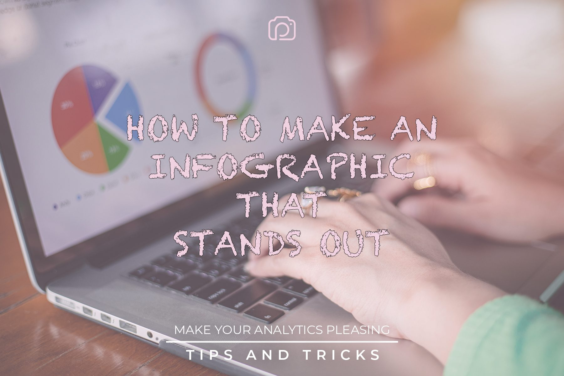 How to make an infographic that stands out