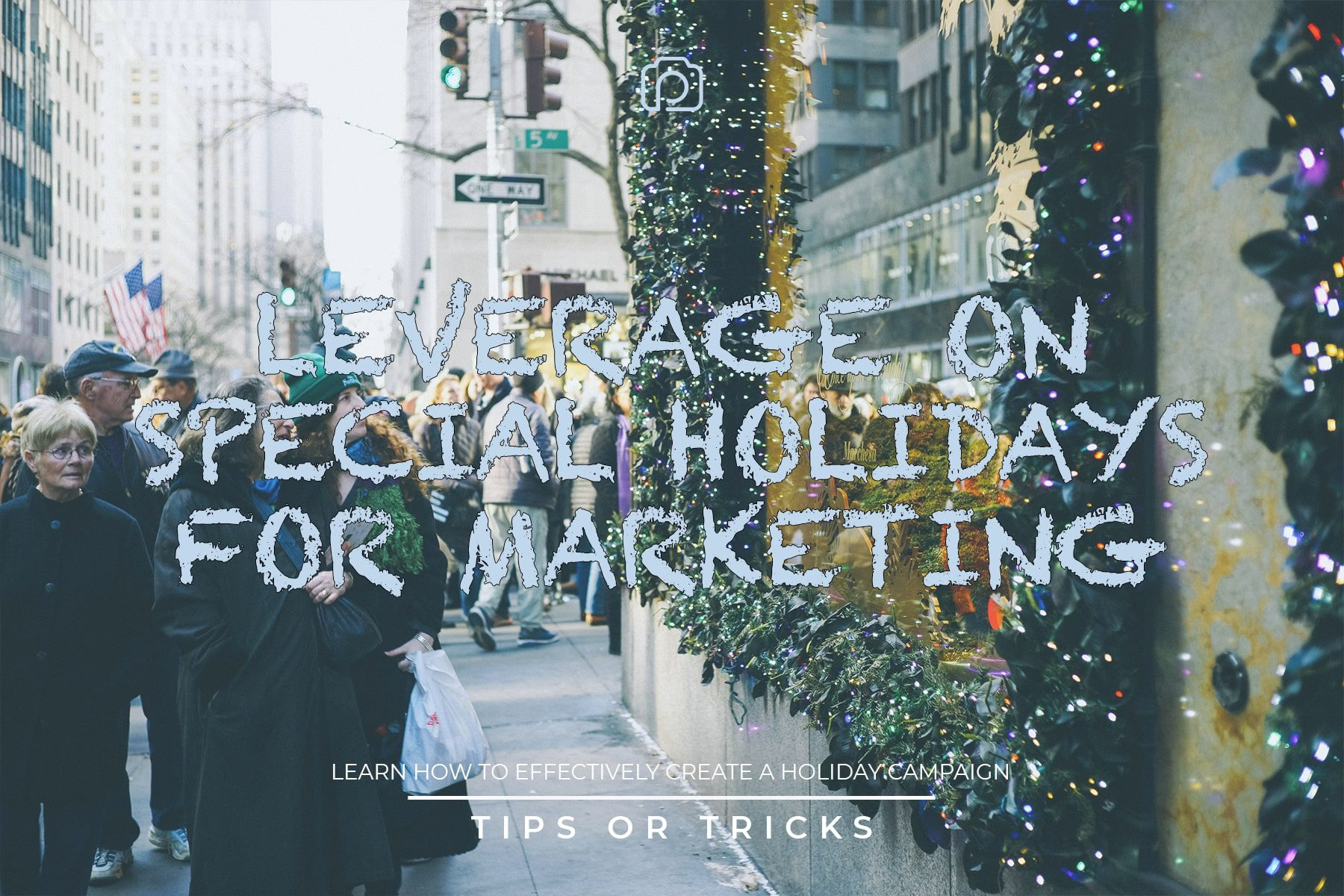 How brands leverage on special holidays for marketing