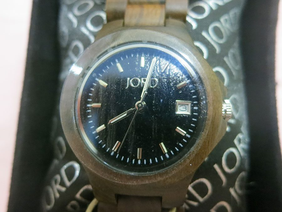 20140526-jord-wood-watches4