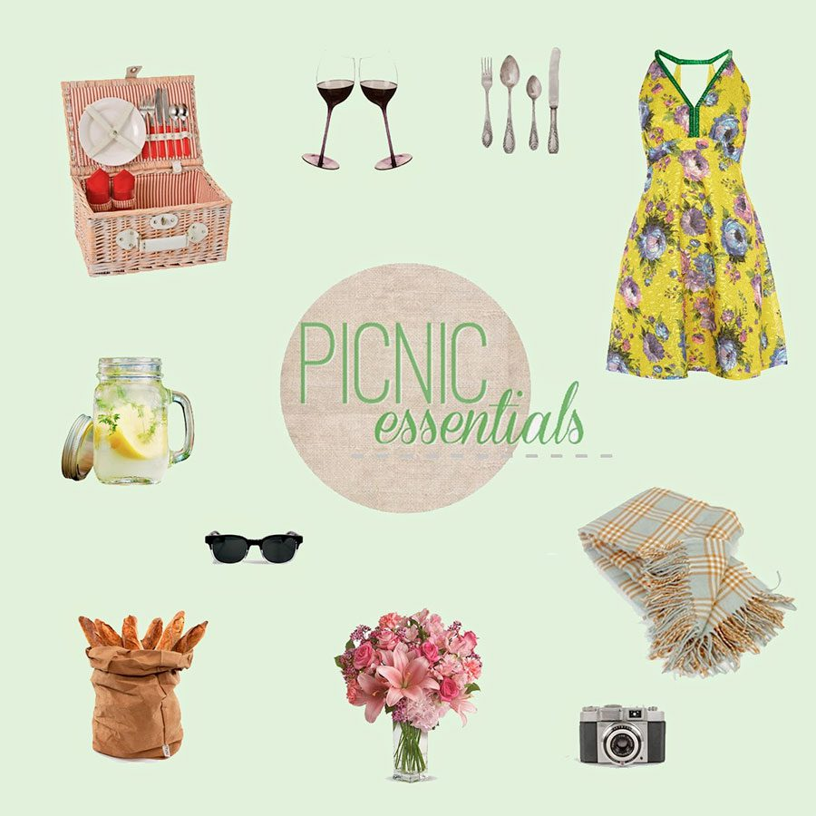 20140806-trafficpeople-picnic-essentials