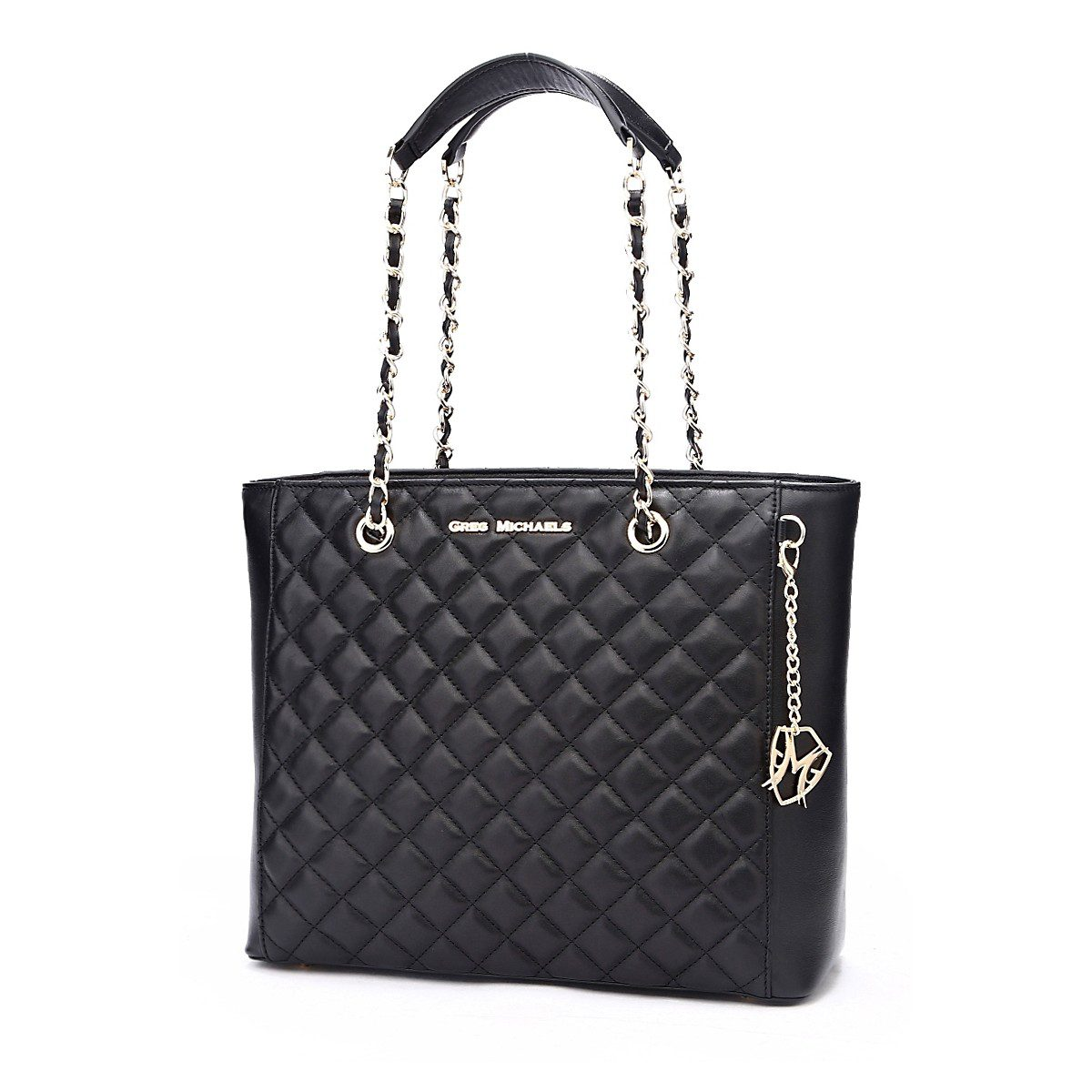 20141125-greg-michaels-nappa-leather-quilted-hannah-functional-chain-tote