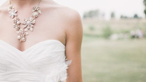 The most recent trend on women jewellery