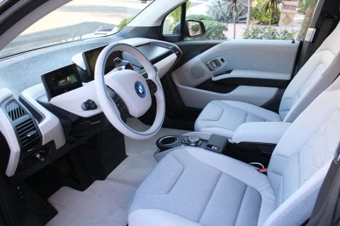 Here is a simple guide on how to clean car floor mats easily